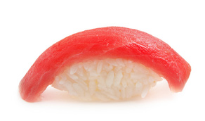 ¿Cómo hacer sushi Nigiri?